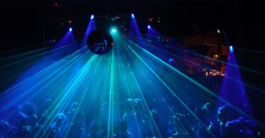 discoteca gay madrid