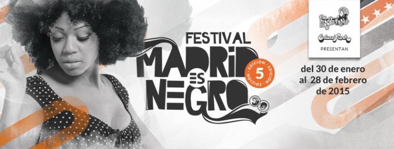 festivales madrid