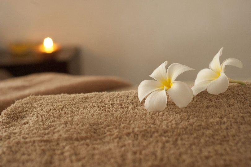 mejores spa madrid