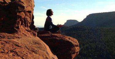 yoga gratis madrid 1