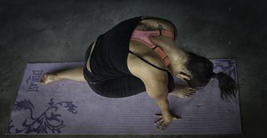 yoga domicilio madrid
