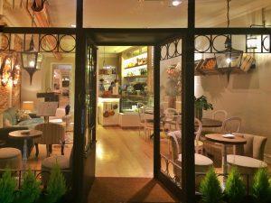 restaurantes madrid la jefa