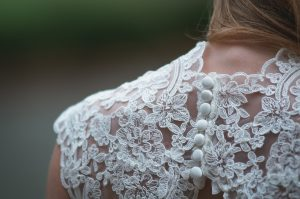 vestidos novia madrid
