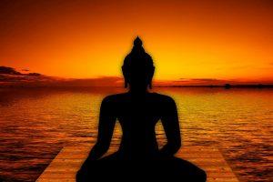 yoga centro madrid
