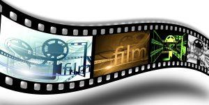 mejores cines en madrid