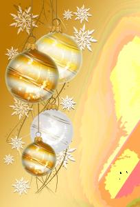 navidad con niños madrid