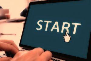 asesoramiento emprendedores madrid