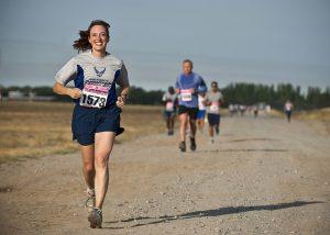 correr en madrid