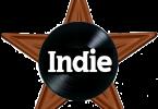musica indie madrid