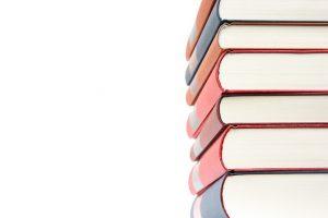 librerias-segunda-mano-madrid