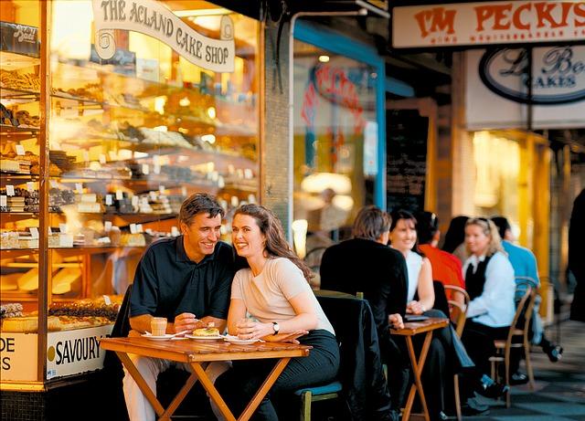 actividades para solteros en madrid