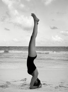 Yoga barato en madrid I jpg