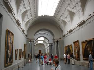 museo-del-prado2