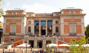 museo-del-prado3