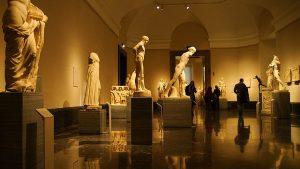 museo-del-prado4