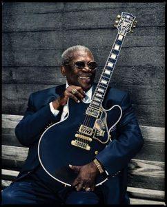 musica-blues-en-madrid