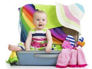 visitar-madrid-con-bebes-i