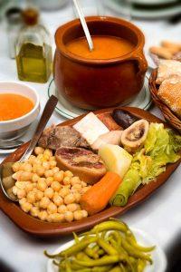 cual-es-la-cocina-tipica-de-madrid