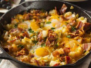 cual-es-la-cocina-tipica-de-madrid-ii