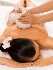 masajes-relajantes-en-madrid-i