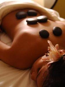 masajes-relajantes-en-madrid-ii