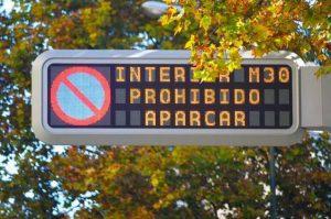 aparcar-el-sabado-en-madrid