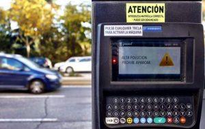 aparcar-el-sabado-en-madrid-i