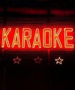 los-mejores-karaokes-de-madrid