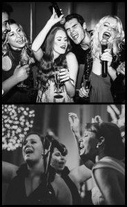 los-mejores-karaokes-de-madrid-i