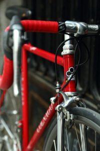 visitar-madrid-en-bicicleta-i