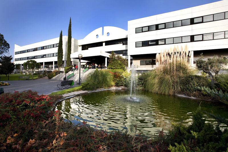 las mejores universidades de madrid shmadrid