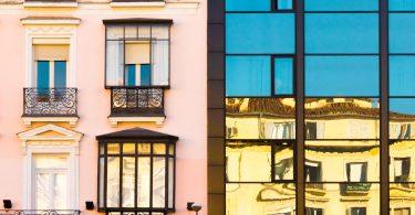 pisos baratos en madrid