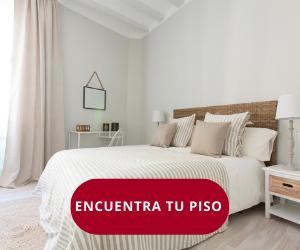 encuentra tu piso en Madrid
