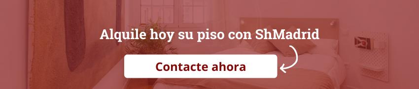 servicios de alquiler para propietarios de pisos en madrid