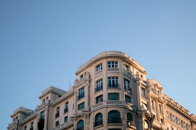 Pisos para invertir en Madrid