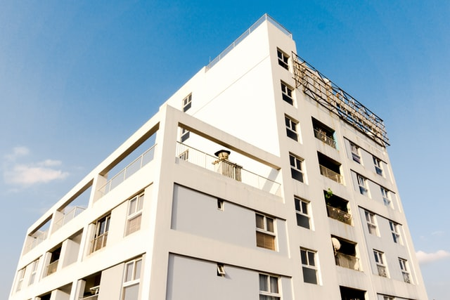 Invertir en vivienda en Madrid