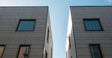 pasos para constituir una comunidad de propietarios