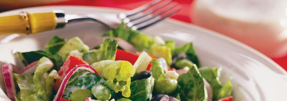 Para sos de la cocina vegetariana en madrid shmadrid for Blogs cocina vegetariana
