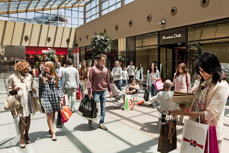 De compras al mejor precio en madrid shmadrid for Mudanzas en las rozas