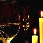 Cenar a oscuras en Madrid
