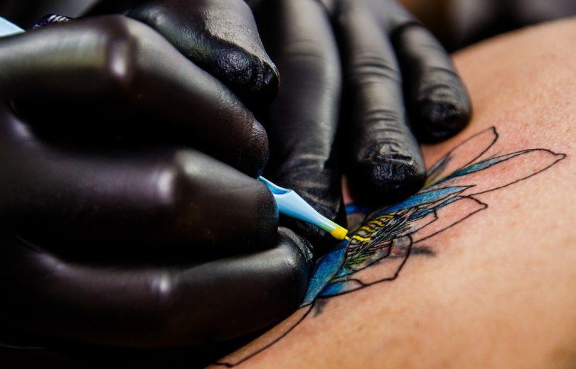 mejores tatuadores madrid