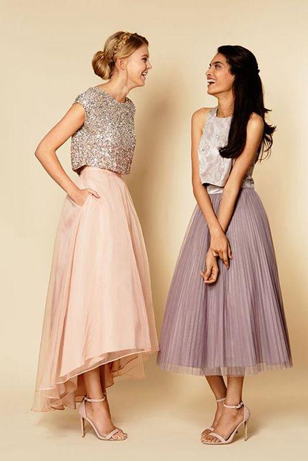 Boutiques en madrid de vestidos de fiesta